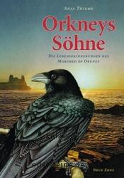 Buch Orkneys Söhne