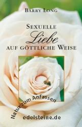 Book Sexuelle Liebe auf göttliche Weise