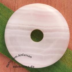 Mangano Calcite Donut