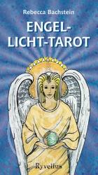 Buch Engel-Licht-Tarot (Set: Buch+Karten)