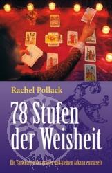 Book Tarot - 78 Stufen der Weisheit