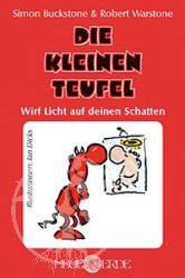 Buch Die kleinen Teufel - Wirf Licht auf deinen Schatten (Karten