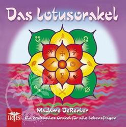 Buch Das Lotusorakel