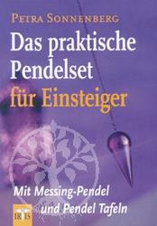 Book Das praktische Pendelset für Einsteiger