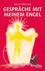 Buch Gespräche mit meinem Engel