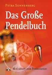 Book Das große Pendelbuch