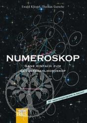 Buch Numeroskop