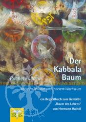 Buch Der Kabbala Baum