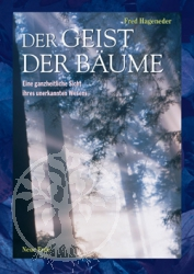 Buch Geist der Bäume