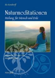 Buch Naturmeditationen