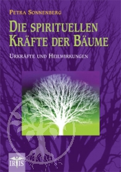 Buch Die spirituellen Kräfte der Bäume