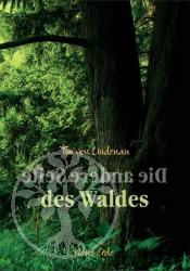 Buch Die andere Seite des Waldes
