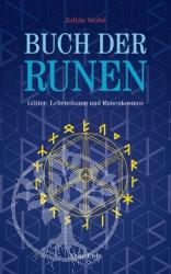 Buch Buch der Runen