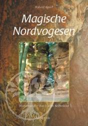 Book Magische Nordvogesen
