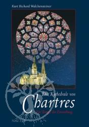 Buch Die Kathedrale von Chartres