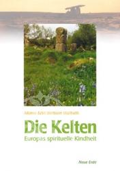 Buch Die Kelten