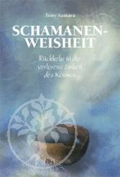 Book Schamanenweisheit