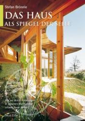 Buch Das Haus als Spiegel der Seele