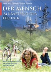 Buch Der Mensch im Kraftfeld der Technik
