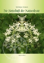 Buch Die Botschaft der Naturdevas