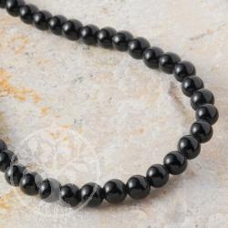Schmuck perlen edelsteine