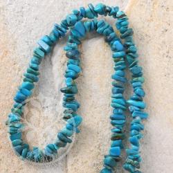 Einzigartig Türkische Gardinen Mit Perlen Design