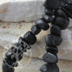 Tourmaline black Gemstone Beads