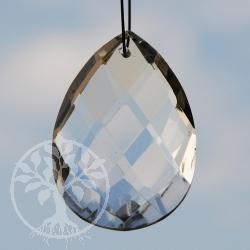 Feng Shui Drop Shape Pendant