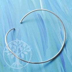 Silver Loop 1