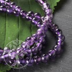 Amethyst Bracelet small