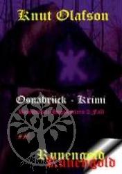 Buch:  RUNENGOLD