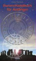 Buch:  Runen-Set fuer Anfaenger