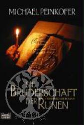 Buch:  Die Bruderschaft der Runen