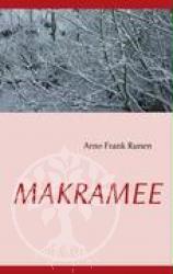 Buch:  MAKRAMEE