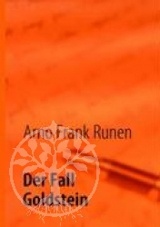 Book:  Der Fall Goldstein