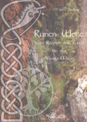 Buch:  Runen Wege