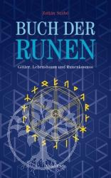 Buch:  Buch der Runen