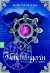 Buch:  Das Erbe der Runen 01. Die Nebelsaengering