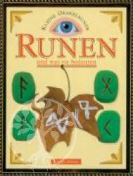 Buch:  Runen, und was sie bedeuten