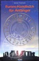 Runen Handbuch fuer Anfaenger