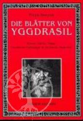 Die Blaetter von Yggdrasil