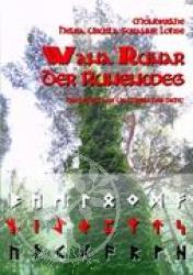 Wana Runar - Der Runenweg