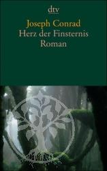 Sichtbare Zeugnisse alteuropaeischer Geistesgeschichte