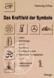 Das Kraftfeld der Symbole