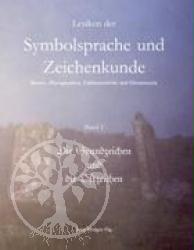 Lexikon der Symbolsprache und Zeichenkunde