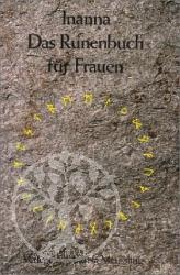 Das Runenbuch fuer Frauen