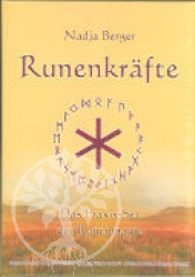 Runenkraefte