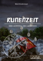 Book:  Runenzeit 3