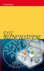 Die Runensteine