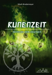 Book:  Runenzeit 1